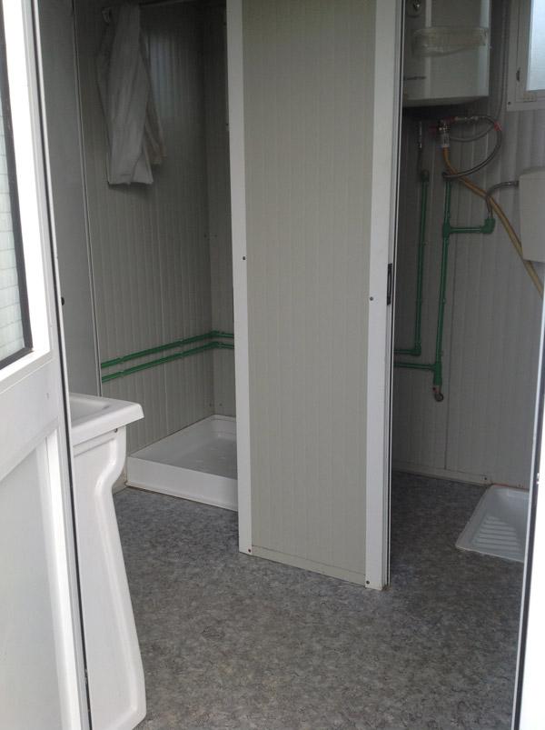 sanitaires wc chimique chantier st etienne rhone alpes lyon. Black Bedroom Furniture Sets. Home Design Ideas